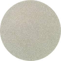 Brúsny list PFERD CD DIA 75 D 126 - P 120 42740011 Zrnitosť 126, (Ø) 75 mm, 10 ks