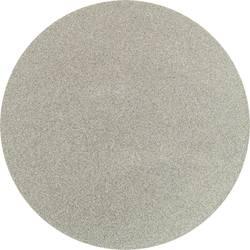 Brúsny list PFERD CD DIA 75 D 76 - P 220 42740012 Zrnitosť 76, (Ø) 75 mm, 10 ks