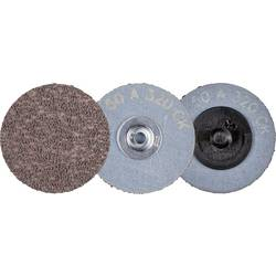 Brúsny list PFERD CD 75 A 240 CK 42757024 Zrnitosť 240, (Ø) 75 mm, 50 ks