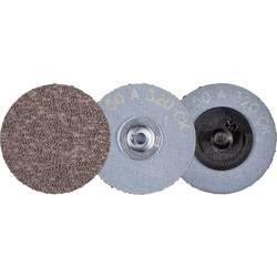 Brúsny list PFERD CD 75 A 320 CK 42757032 Zrnitosť 320, (Ø) 75 mm, 50 ks