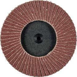 Vejárovitý brúsny kotúč PFERD CDR PFF 75 A 80 47202091, Ø 75 mm/