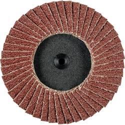 Vejárovitý brúsny kotúč PFERD CDR PFF 75 A 40 47202530, Ø 75 mm/
