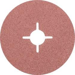 Brúsny papier pre brúsne kotúče PFERD FS 115-22 A 50 64105111 Zrnitosť 50, (Ø) 115 mm, 25 ks
