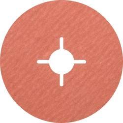 Brúsny papier pre brúsne kotúče PFERD FS 115-22 A-COOL 80 64128111 Zrnitosť 80, (Ø) 115 mm, 25 ks