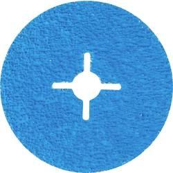 Brúsny papier pre brúsne kotúče PFERD FS 100-16 VICTOGRAIN-COOL 36 64279001 (Ø) 100 mm, 25 ks