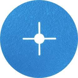 Brúsny papier pre brúsne kotúče PFERD FS 180-22 VICTOGRAIN-COOL 36 64279004 (Ø) 180 mm, 25 ks