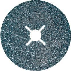 Brúsny papier pre brúsne kotúče PFERD FS 100-16 VICTOGRAIN 36 64279011 Zrnitosť 36, (Ø) 100 mm, 25 ks