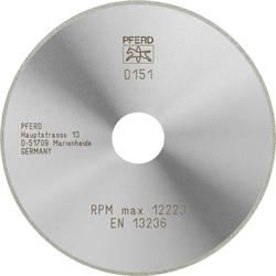 Diamantový rezací kotúč PFERD PFERD 68412115, Priemer 125 mm, 1 ks