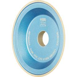 Diamantové brúsne nástroje PFERD PFERD 68612021 100 mm, 1 ks