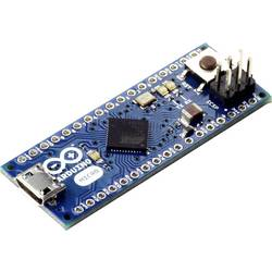 Image of Arduino® Arduino Board Micro without Headers