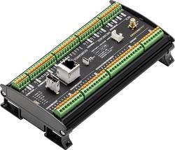 Arduino Erweiterungsplatine Portenta Machine Control