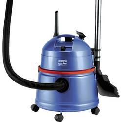 Mokrý / suchý vysávač Thomas Power Pack 1620 C 786203, 1600 W, 20 l
