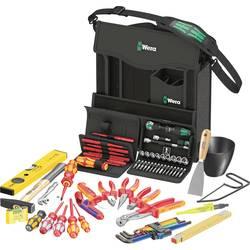Sada náradia pre elektrikárov Wera 2go E 1 05134025001, 73dílná