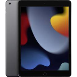IPad Apple IPAD WI-FI 256GB SPACE GRAY-FRD, 10.2 palca 256 GB, WiFi, space Grau
