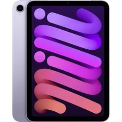 IPad mini Apple IPAD MINI WI-FI 64GB PURPLE-FRD, 8.3 palca 64 GB, WiFi, fialová
