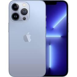 IPhone Apple iPhone 13 Pro, 15.5 cm (6.1 palca, 128 GB, 12 Megapixel, svetlomodrá