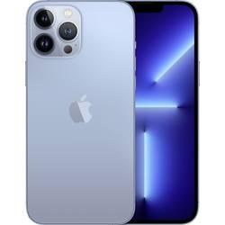 IPhone Apple iPhone 13 Pro Max, 17 cm (6.7 palca, 128 GB, 12 Megapixel, svetlomodrá