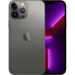 IPhone Apple iPhone 13 Pro Max, 17 cm (6.7 palca, 256 GB, 12 Megapixel, grafit