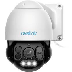 Bezpečnostná kamera Reolink RLC-823 A rl823a, LAN, 3840 x 2160 Pixel