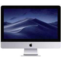 Image of Apple iMac 54.6 cm 21.5 Zoll Intel Core i3 4 x 3.6 GHz 8 GB 1 TB AMD Radeon Pro MacOS® X