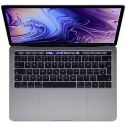 Image of Apple MacBook Pro mit Touch Bar 33.8 cm (13.3 Zoll) Intel Core i5 8 GB 128 GB SSD Intel Iris Plus Graphics MacOS® X
