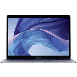 Image of Apple MacBook Air 33 cm (13 Zoll) Intel Core i5 8 GB 256 GB SSD Intel UHD Graphics MacOS® X Grau
