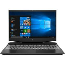 Image of HP Pavilion Gaming 15-dk0500nz 39.6 cm (15.6 Zoll) Gaming Notebook Intel Core i5 i5 (9. Gen.) 9300H 16 GB 512 GB SSD