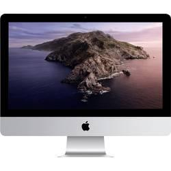 Image of Apple iMac Retina 4K (2020) 54.6 cm 21.5 Zoll Intel® Core™ i5 6 x 3 GHz / max. 4.1 GHz 8 GB RAM 256 GB SSD AMD Radeon