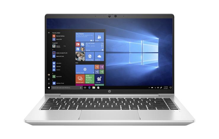 HP - ProBook 440 G8 »