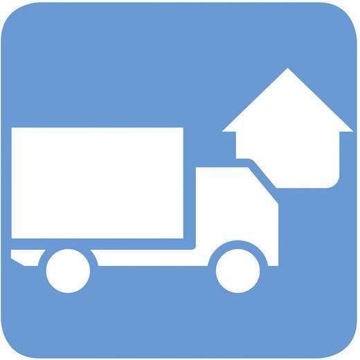 Home Delivery Side by Side-Kühlgeräte + Altgeräterücknahme