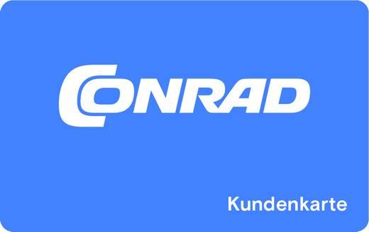 Conrad Kundenkarte DE kostenlos