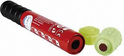Alecto Rauchwarnmelder batteriebetrieben FS-25