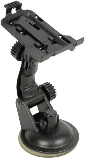 Grundig Automotive DP-1 Navi 10.9 cm 4.3 Zoll Europa