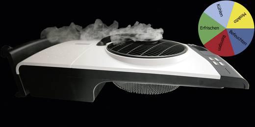 Sonnenkönig Air Fresh 5 Lufterfrischer