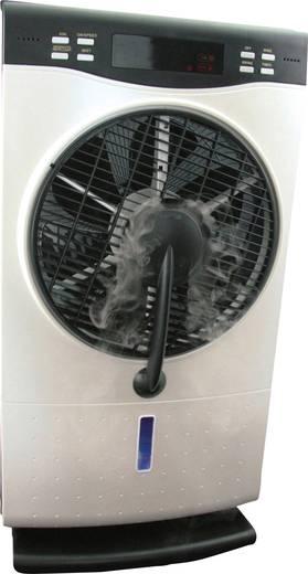 Lufterfrischer Sonnenkönig Air Fresh 5