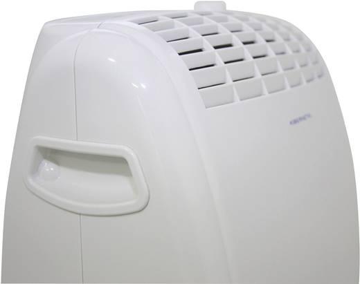 Kibernetik Luftentfeuchter M20 37 m² 320 W 0.8 l/h
