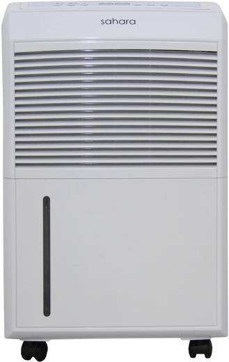 Kibernetik Luftentfeuchter M30 120 m² 520 W 1.25 l/h