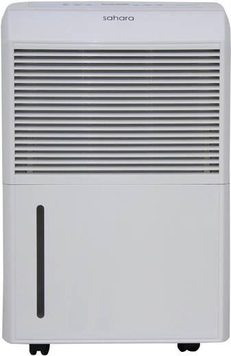 Kibernetik Luftentfeuchter M50 180 m² 740 W 2.08 l/h