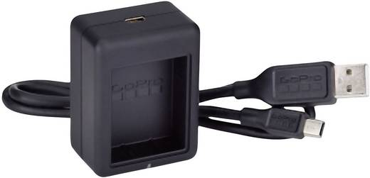 GoPro AHBBP-301