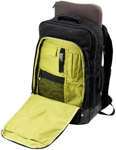 Crumpler Private Surprise Backpack XL
