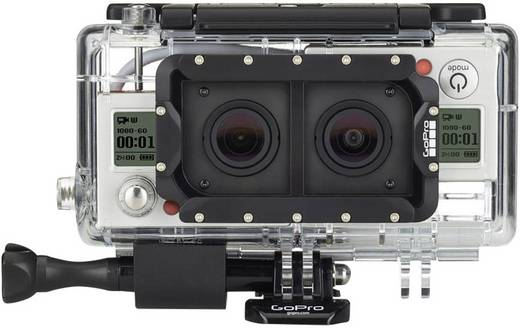 GoPro AHD3D-301
