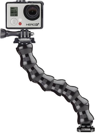 GoPro ACMFN-001