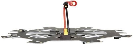 DJI S1000+ PLUS Octocopter Bausatz & WKM Flugsteuerung SET