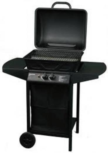 FireKing MINI II Grill