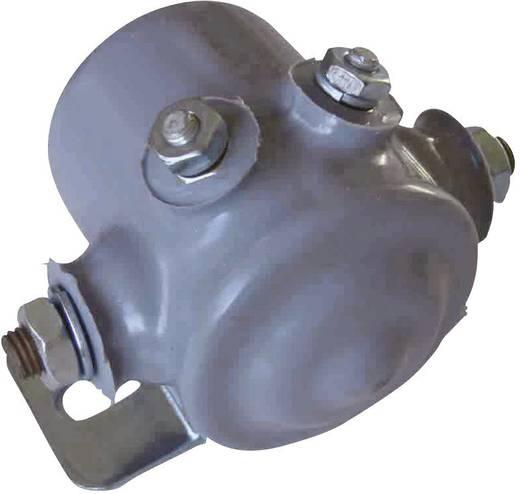 Überspannungsschutz 12 V IBS RS3/12V