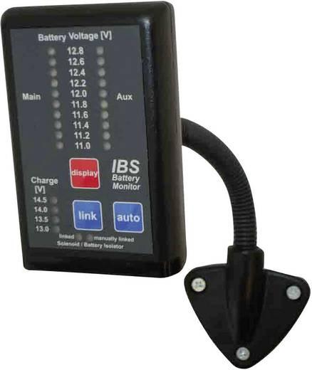 Batteriewächter IBS M400002