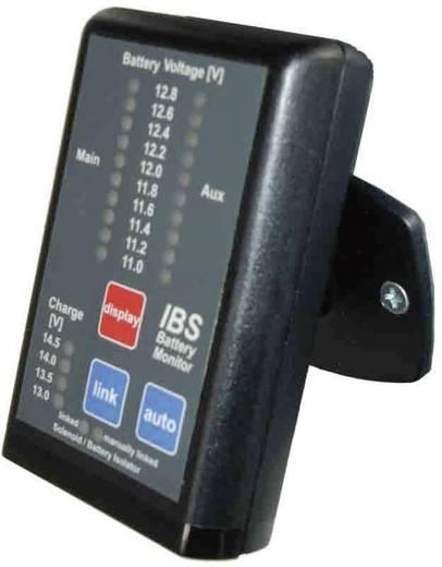 Batteriewächter IBS M400005