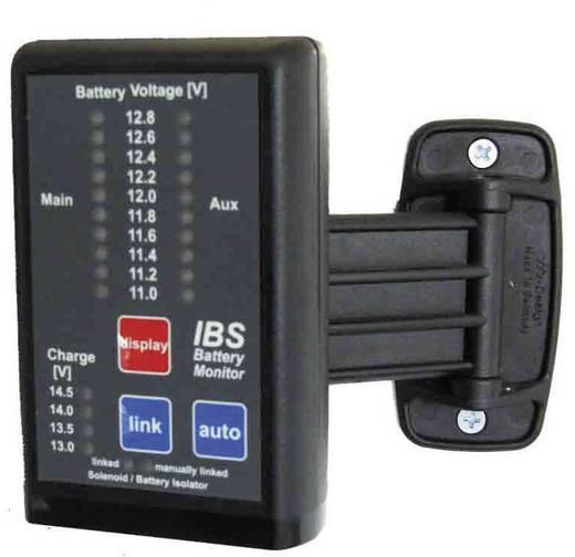 Batteriewächter IBS M400006