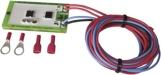 Solar-Batterieschutz Entladungsschutz 12 V IBS LBP 5