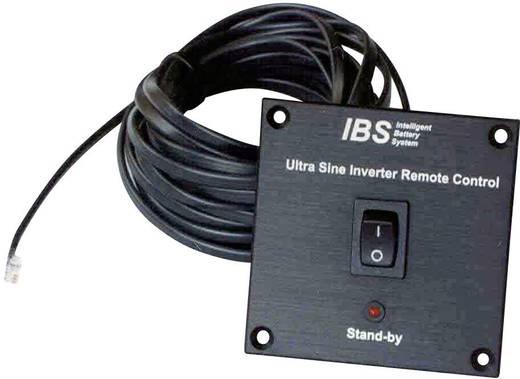 IBS -